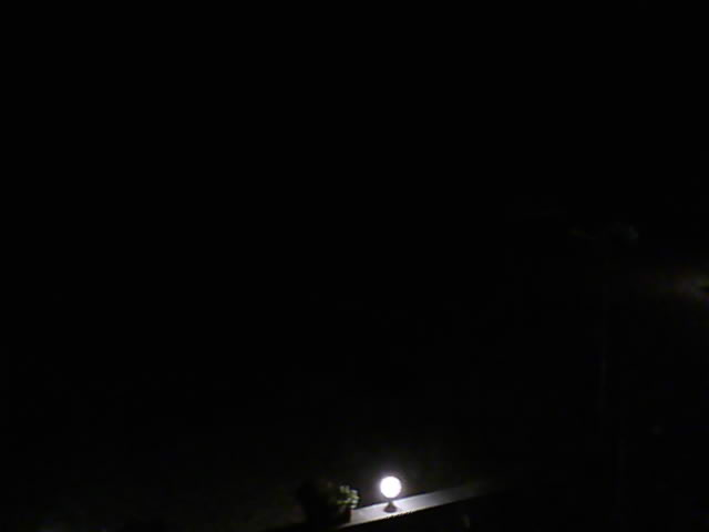 Снимок 19:13:01