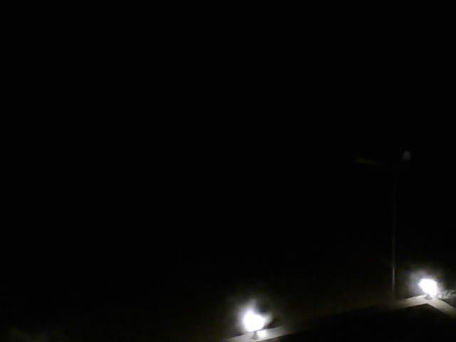 Снимок 21:13:02
