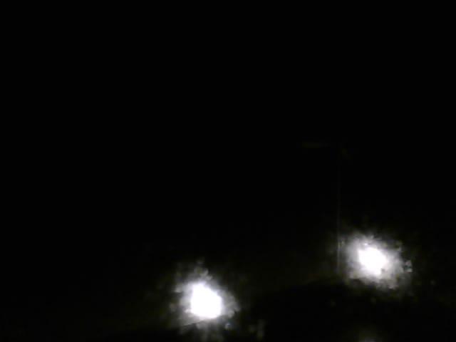 Снимок 06:13:05