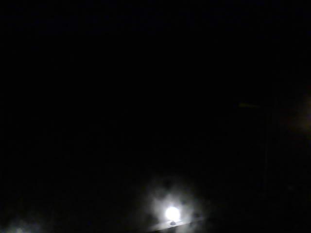 Снимок 06:13:01