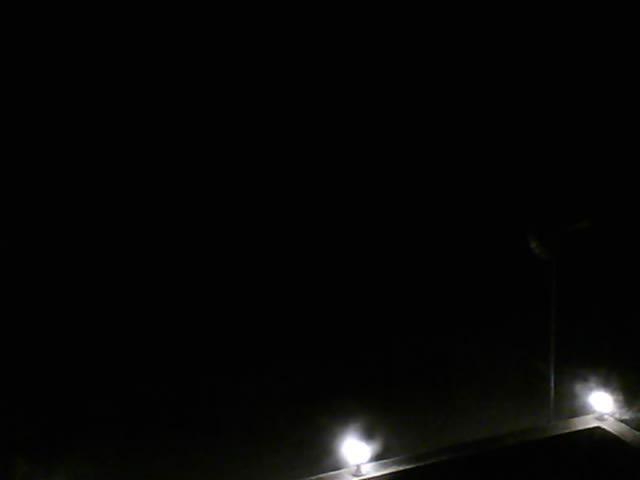 Снимок 06:13:02