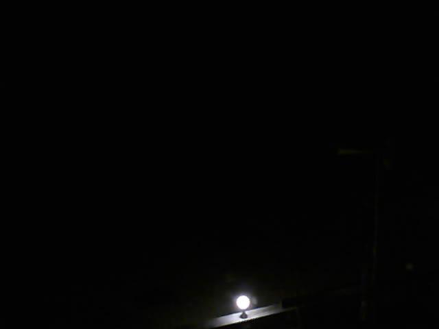 Снимок 20:13:02