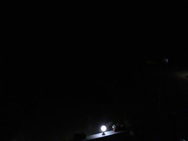Снимок 22:13:01