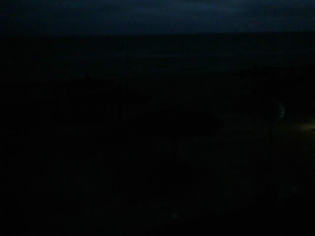 Снимок 17:13:01