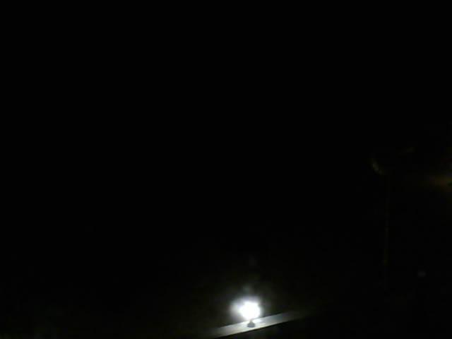 Снимок 20:13:01