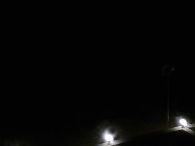 Снимок 20:13:05