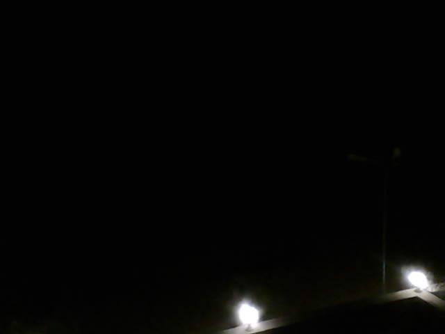 Снимок 21:13:04