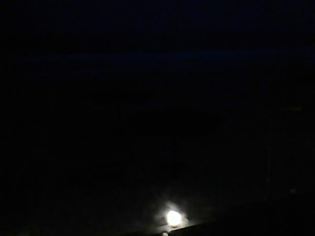 Снимок 07:13:01