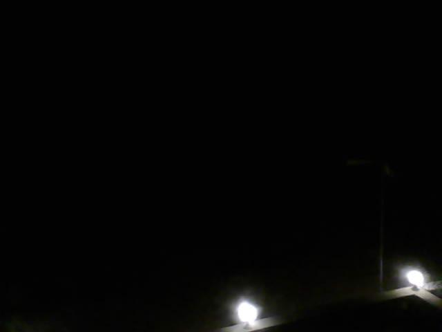 Снимок 19:13:02