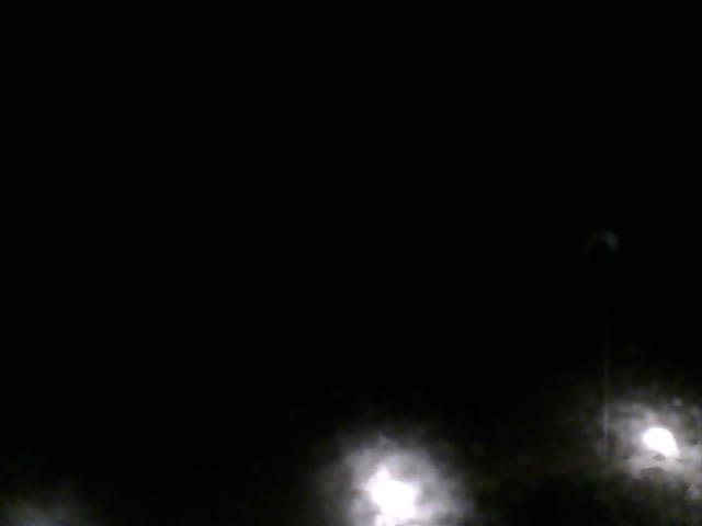 Снимок 02:13:04