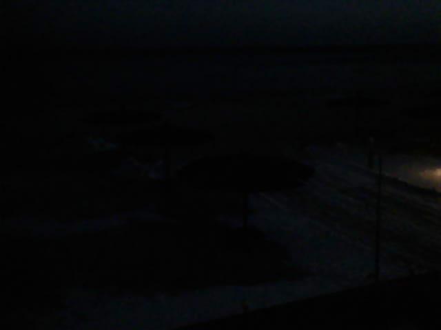 Снимок 16:13:01
