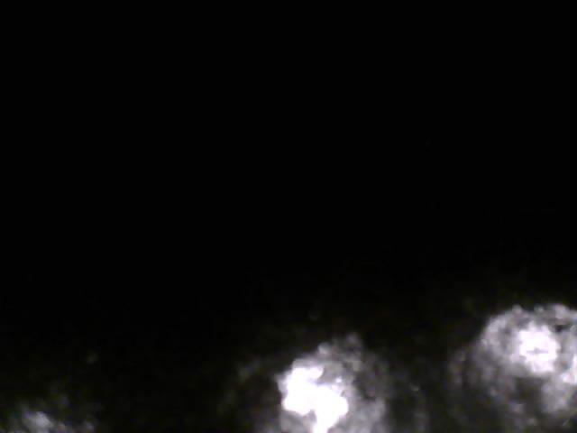 Снимок 00:13:01