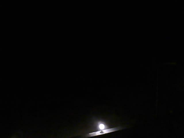 Снимок 18:13:05
